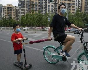 廣東無新增確診病例