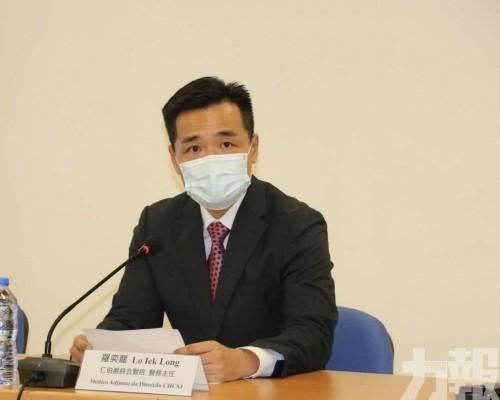 衛生局:須與當地政府溝通和協商