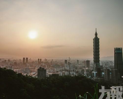 台灣6月7日起有限度解除口罩令