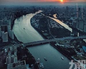 廣東3例新增 均為孟加拉國輸入