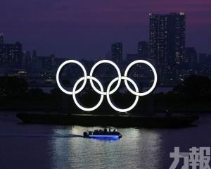 東京奧運明年3月落實能否舉行