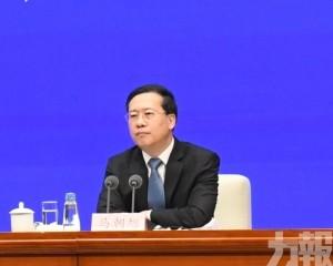 外交部:暫停77國家地區債務償還