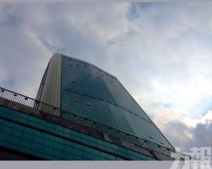 美駐武漢總領事館擬本月22日重開