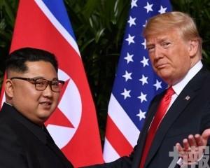 朝鮮:美無資格干涉朝韓關係