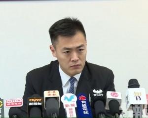劉鳴煒持華置24%股份 全售予甘比三子女