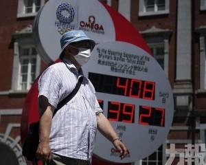 IOC與東京奧組委有意簡化舉辦奧運