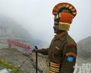 印軍:20名士兵死