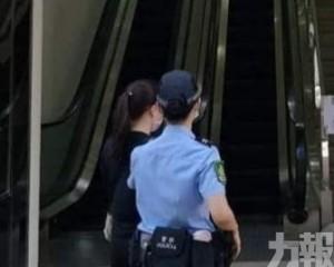 女外僱盜用他人消費卡被捕