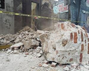 墨西哥7.4級強震至少4死