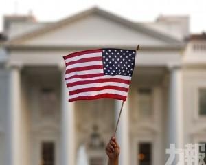 美國擬對歐洲商品加徵新關稅