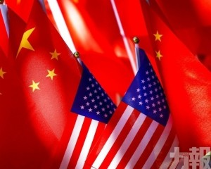 中國限制美方人員簽證