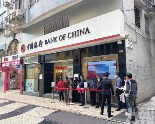 榮獲《亞洲貨幣》最佳綠色金融交易獎