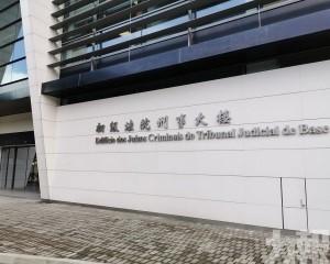 法院促貿局十日內解釋內部資訊