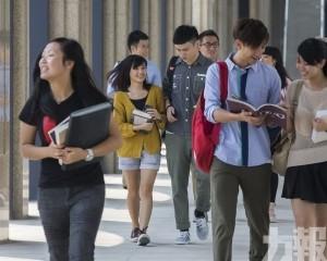 勞工局推職場計劃1,139人報名