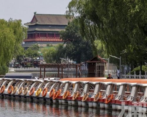 北京昨增1本土病例