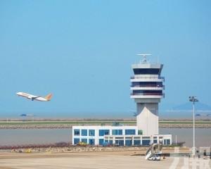 澳門機場推第二輪寬減措施