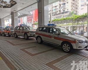 六旬漢涉誣告友人偽造文件出售單位