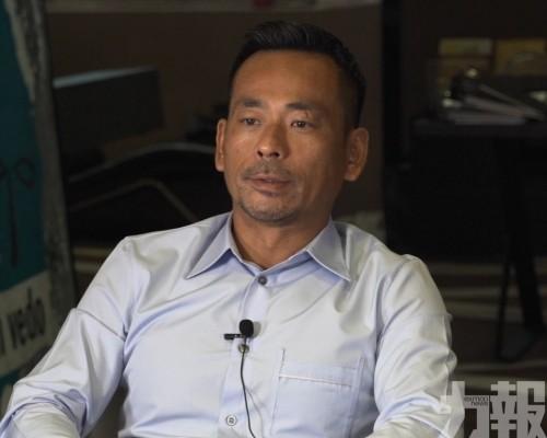 周焯華:財務穩健 守法經營