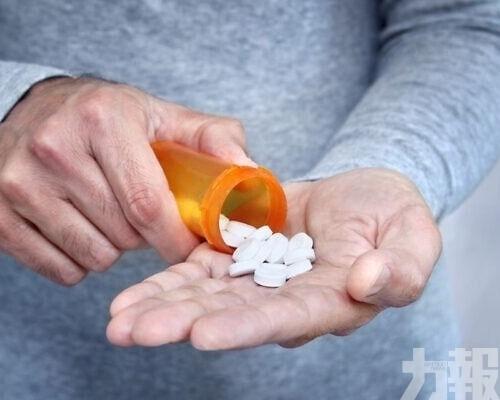 研究指一降膽固醇藥物或有效