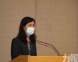 歐陽瑜:積累新冠肺炎國際經驗