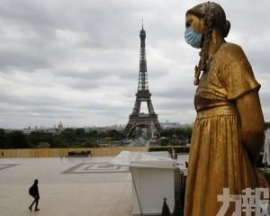 法國不會為華為設備牌照續期