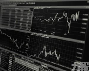 內地股市反覆低收