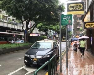 司機:「零遊客」月搵2千蚊唔夠畀