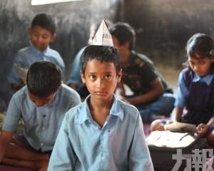 聯合國:全球教育將面臨世代浩劫