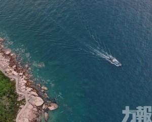 珠海確診5人為菲律賓船員