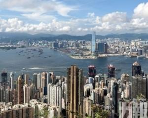 中國推動數字貨幣  試點將擴至大灣區