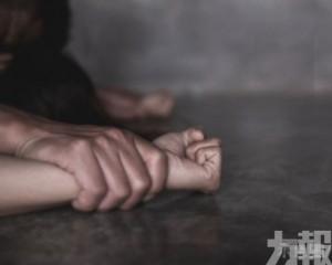 以色列16歲少女疑遭逾30男輪姦