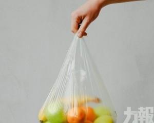 廣東9月1日起全面限塑