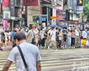 【香港疫情】再增一患者病逝 累計79死