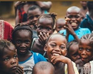 世衞宣布小兒麻痺症已在非洲絕跡