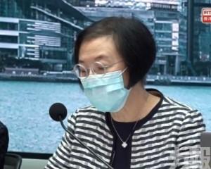 香港撥款近3千萬支援研發本地疫苗