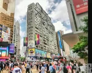 【香港疫情】69歲男患者病逝 累計102死