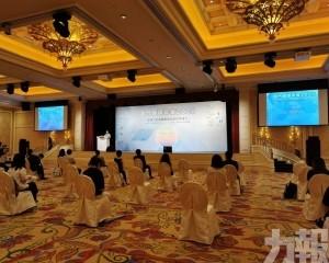 澳青傳協:望有志者清晰未來發展方向