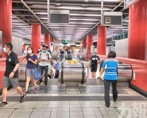 【香港疫情】增8宗確診 2名本地外傭染疫
