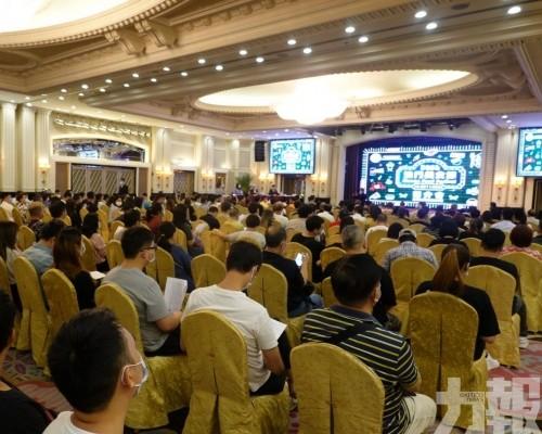 陳澤武:未要求須做核酸檢測