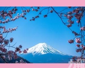 日本擬最快下月初有條件恢復海外入境