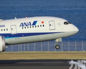 恢復東京往返青島及廣州航班