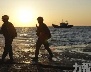 朝鮮稱會交還射殺公務員遺體