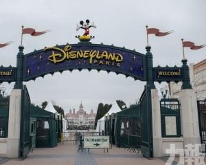 迪士尼裁減約2.8萬名美國員工