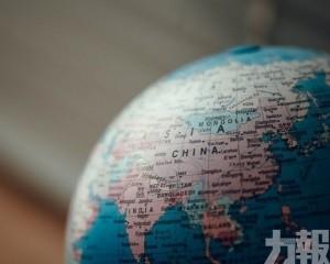 美民調: 多國對中國負面觀感創新高
