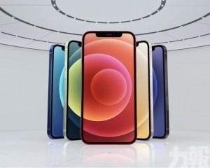 首支援5G 最平Mini版$5,999起