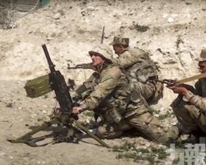 亞美尼亞:阿塞拜疆恢復對納卡地區炮擊