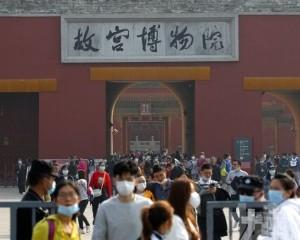 北京昨增2例巴基斯坦輸入病例
