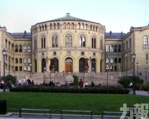 挪威現新冠病毒新變種