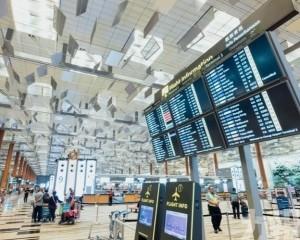 近200歐洲機場面臨破產風險