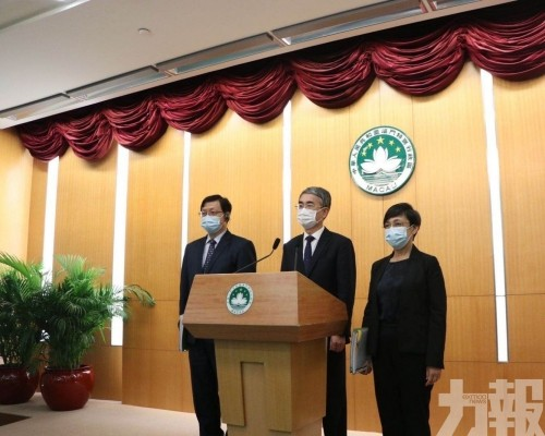 旅遊局將改為行政自治部門